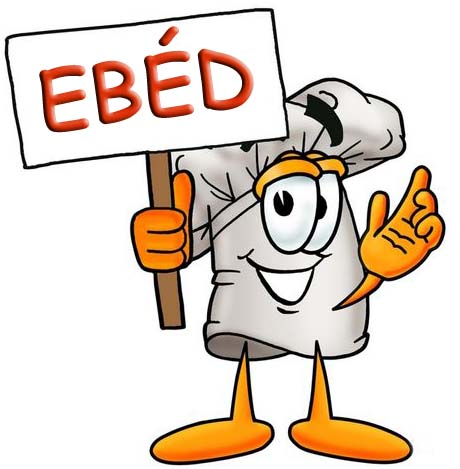 ebed